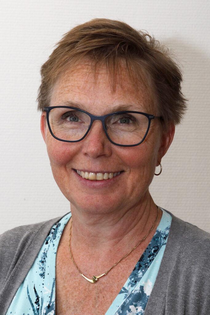 Anna Kristiansen - Sundhedsrådgiver, coach, afspændingsmassør, yoga- og meditationsinstruktør