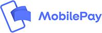 Vi tager imod MobilePay. På denne side kan du se priser på vores behandlinger.