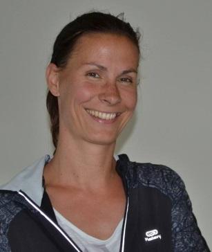 Aliz Kónya